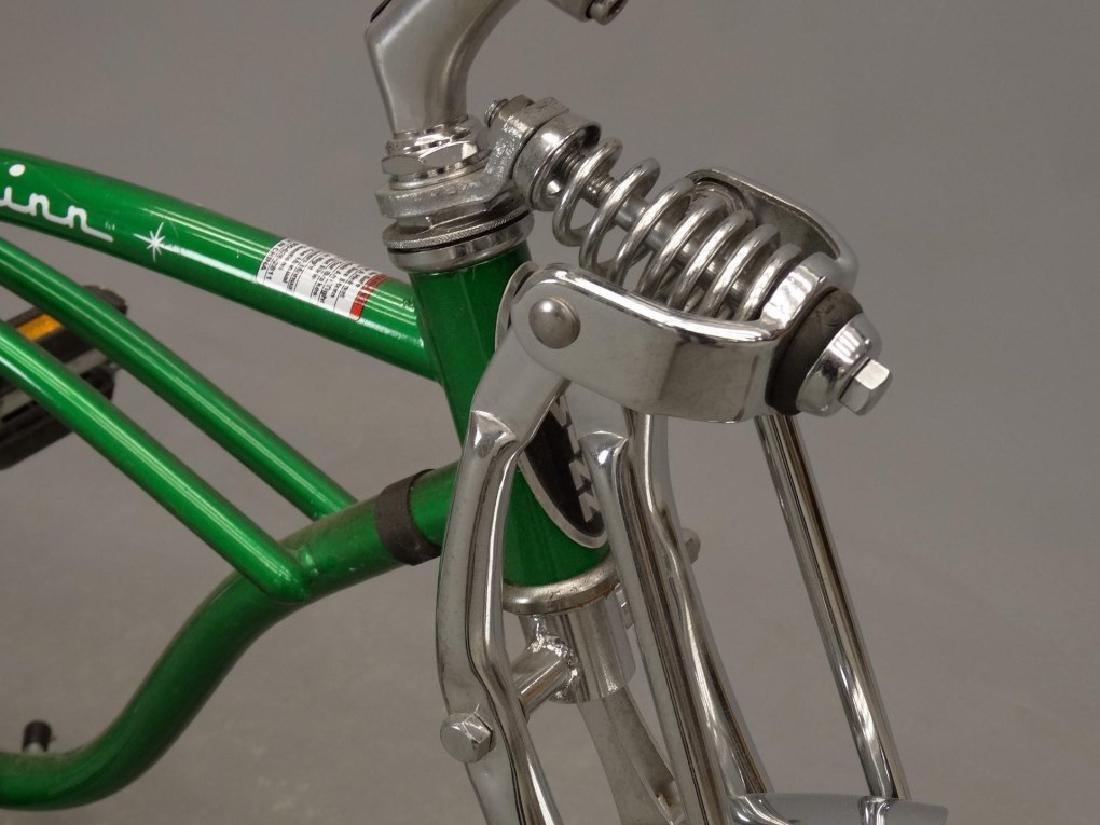 Schwinn Stingray Muscle Bicycle - 3