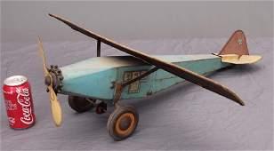 Airplane Model