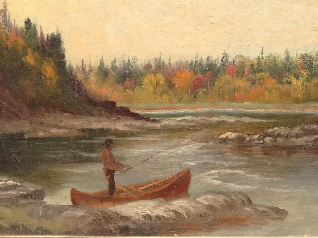 John C. Miles (1837-1911) - 3