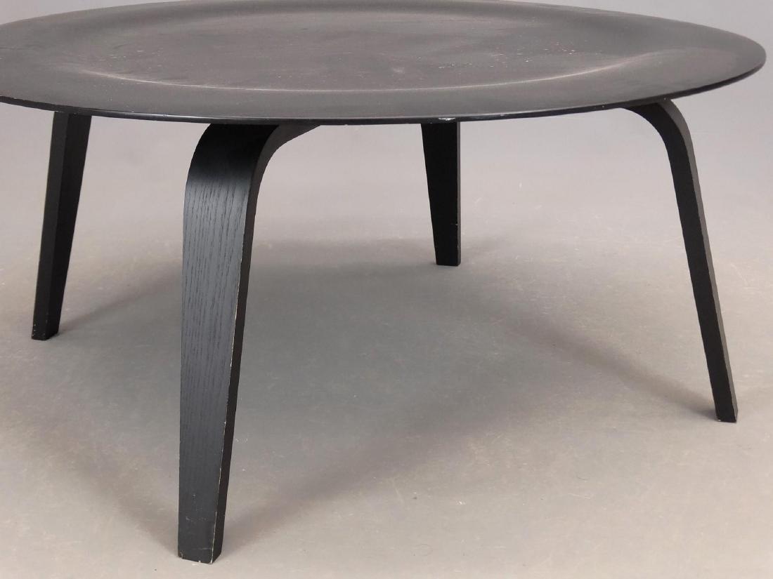 Eames Herman Miller Coffee Table - 3