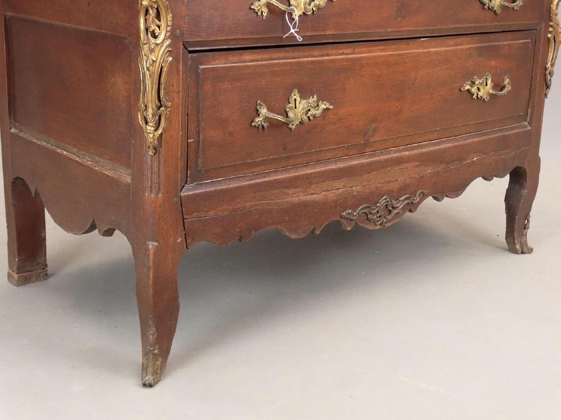 French Chest - 4