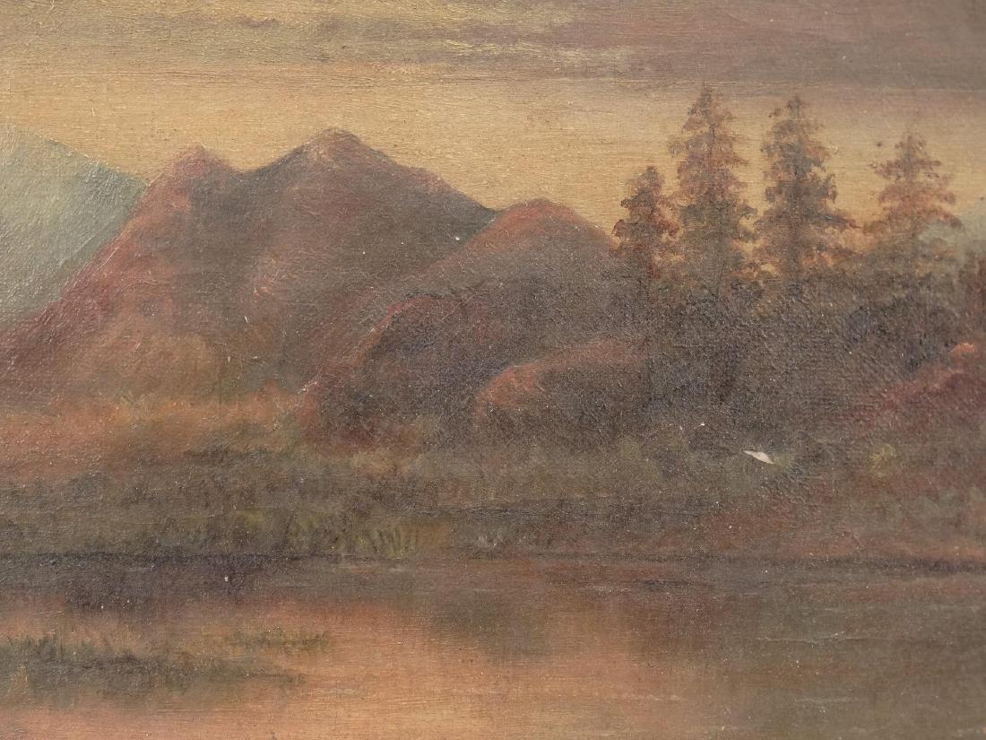 H. R. Bull (American 19th Century) - 4