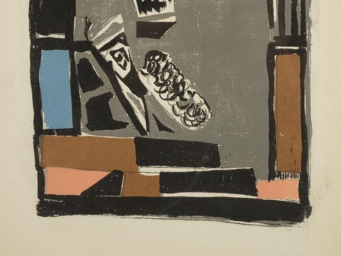 Albert Urban (1909-59) - 3