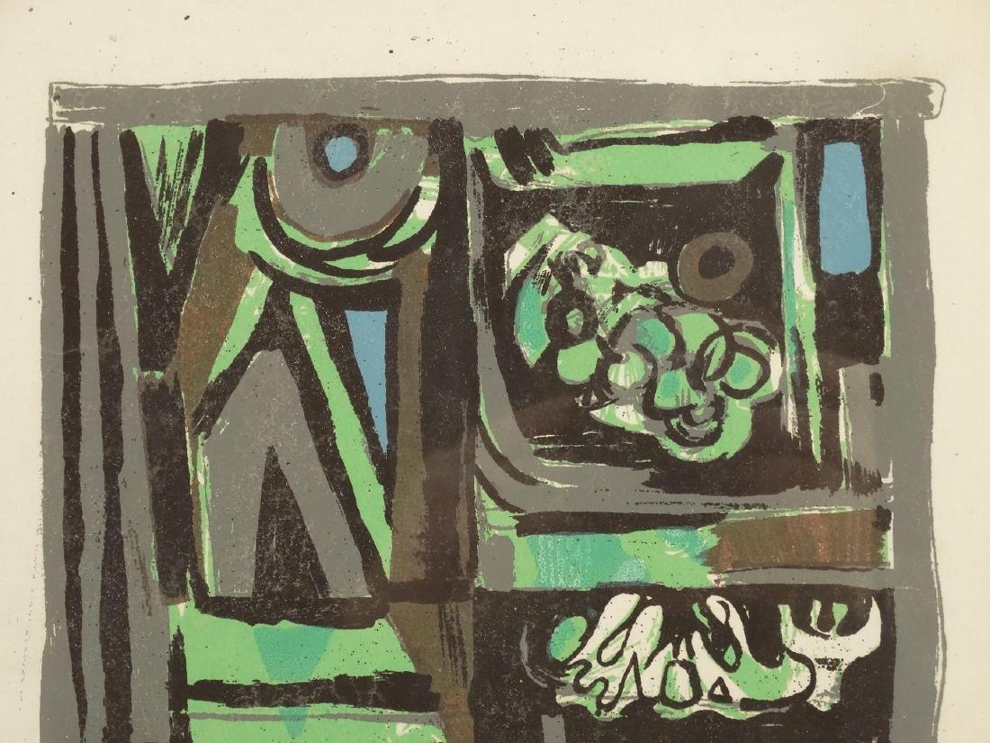 Albert Urban (1909-59) - 4