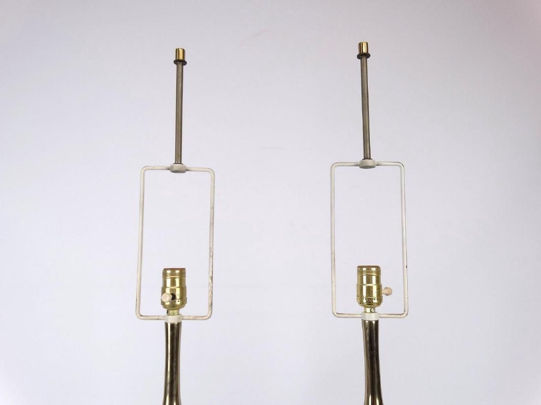 Pair Of 1960's Laurel Lamps - 2