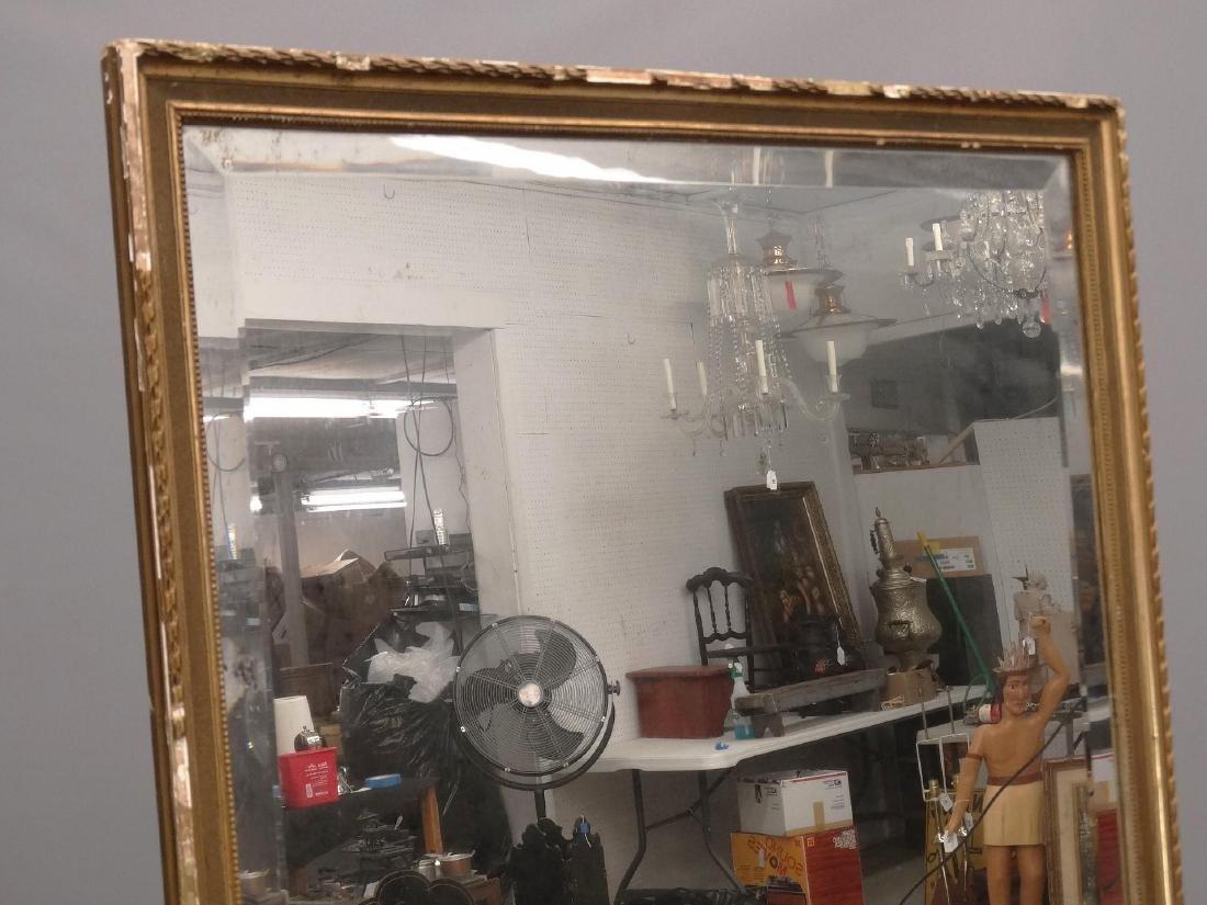 Hall Mirror - 2
