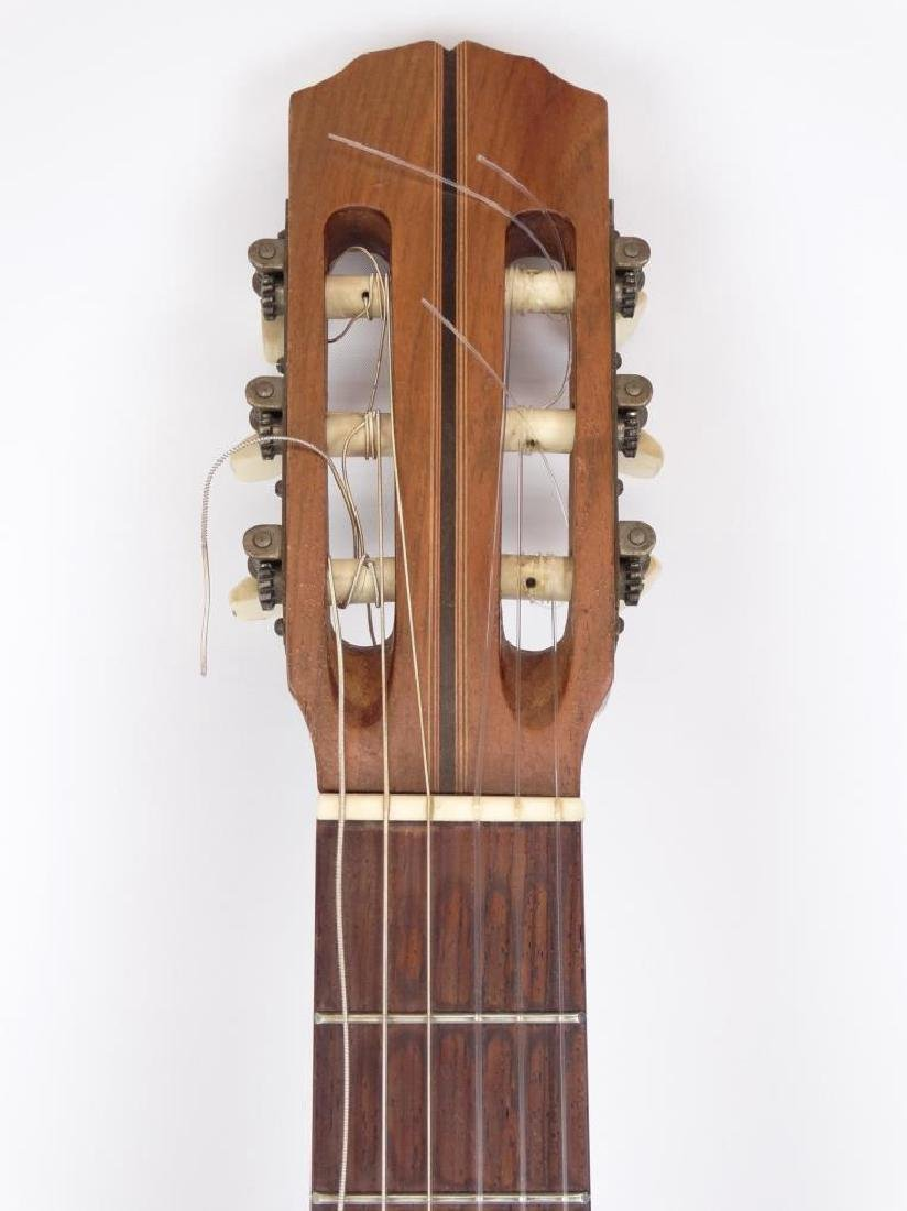 Classical Acoustic Guitar - 2