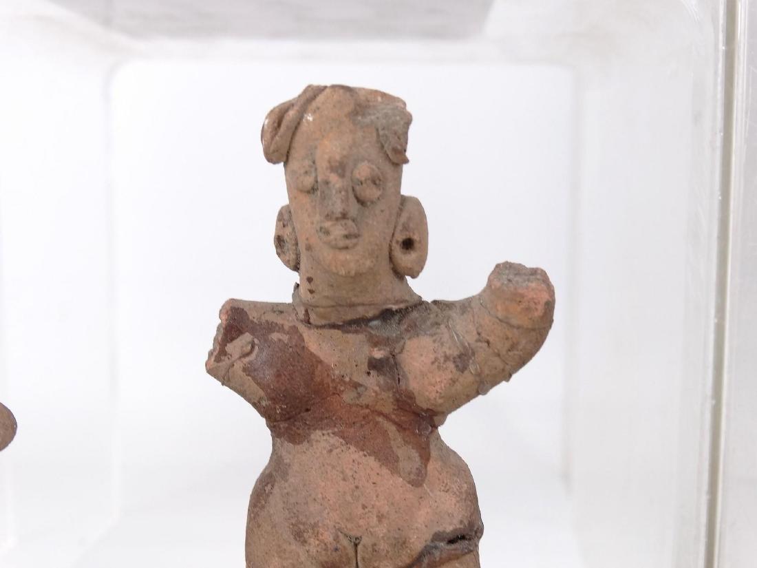 Pre Columbian Lot - 8