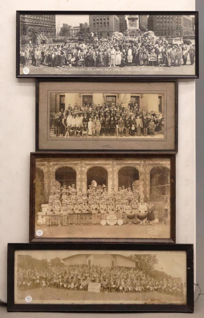 Early Photographs - 2