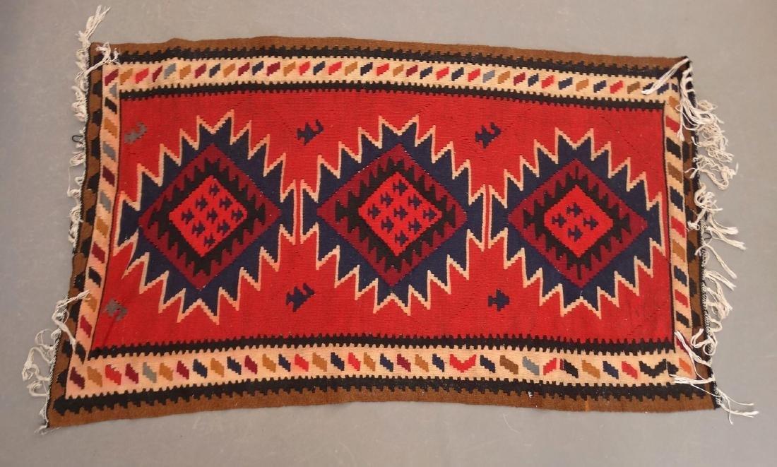 Textile Lot - 7