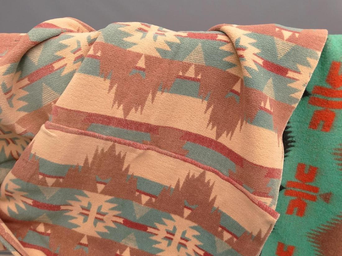 Textile Lot - 9