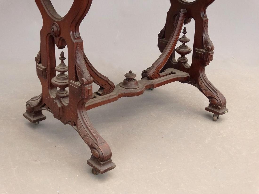 Victorian Desk - 6