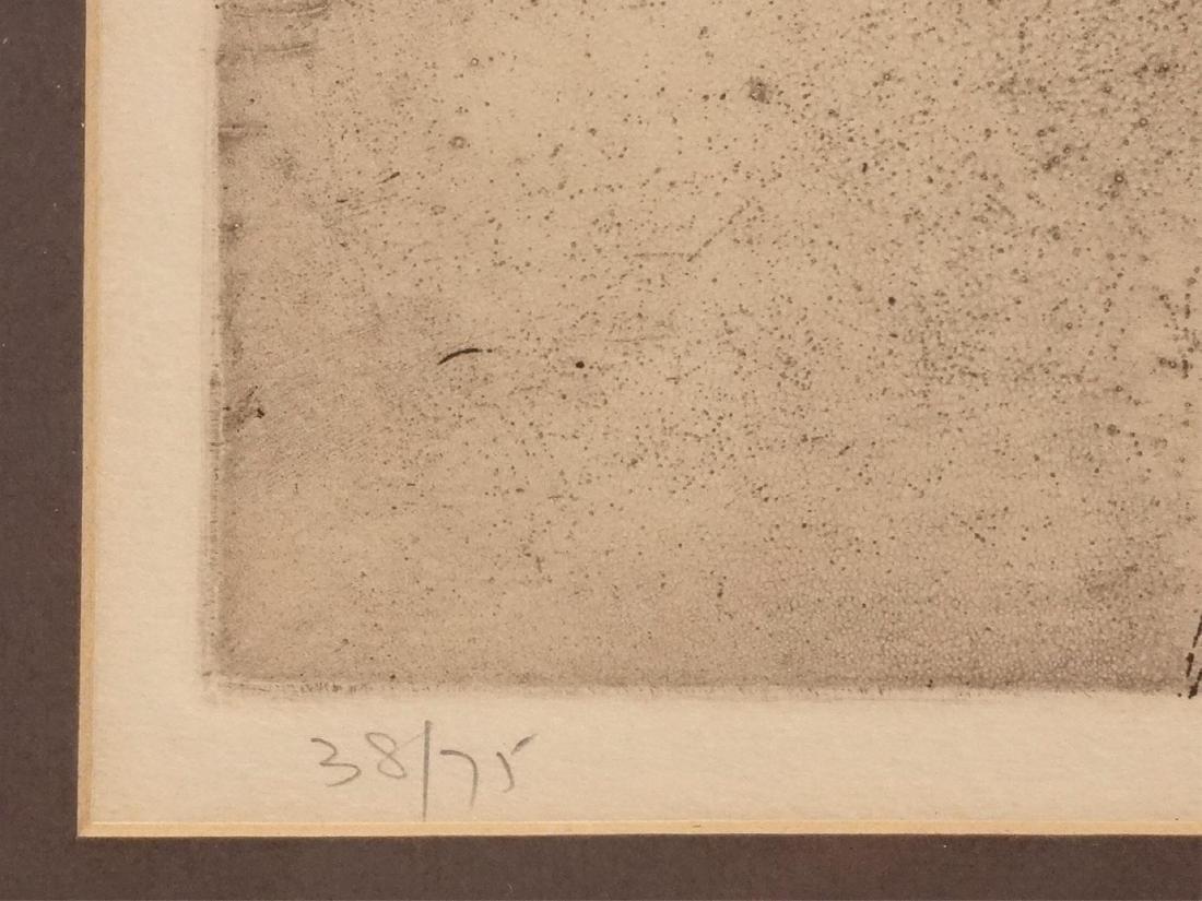 Eng Tay (b. 1947) - 5
