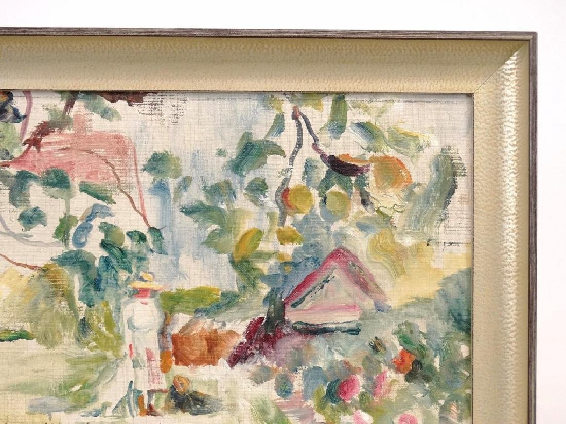 Jean Alexander (1911-1994) - 4