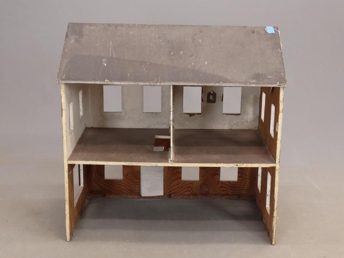 Dollhouse - 3