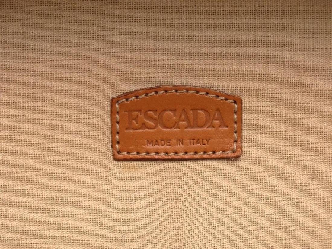 Escada Luggage - 5