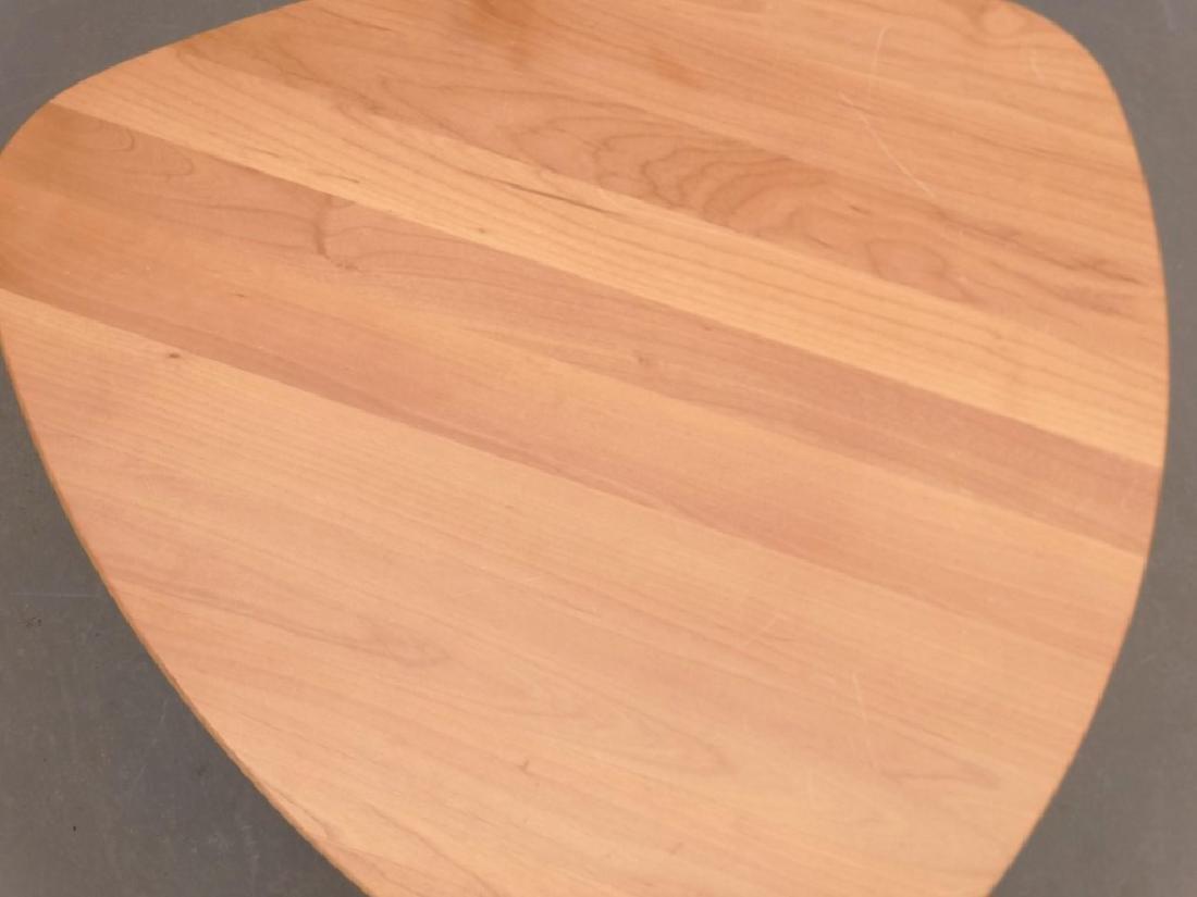 Levenger Lamp Table - 2
