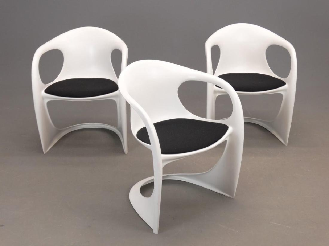 Casala Modern Chairs