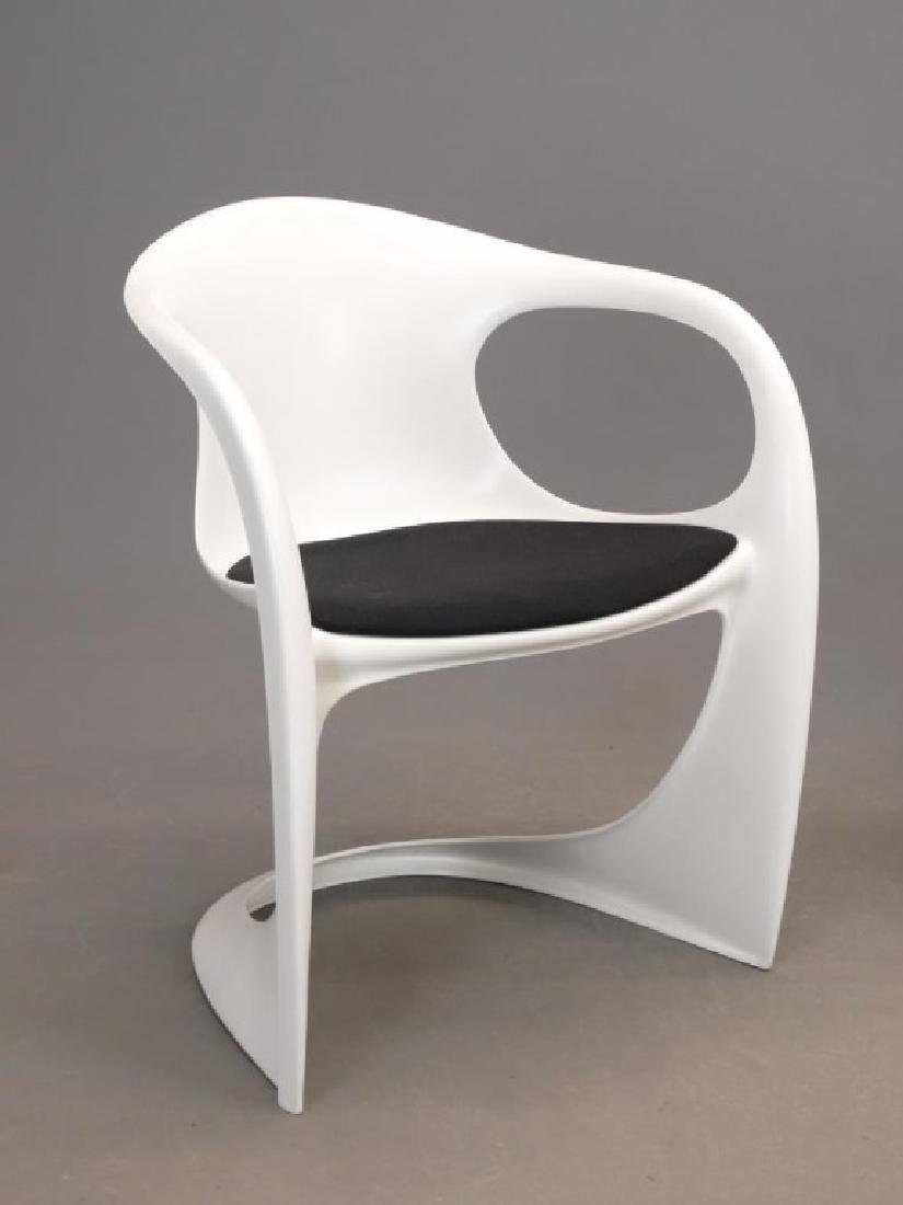 Casala Modern Chairs - 3