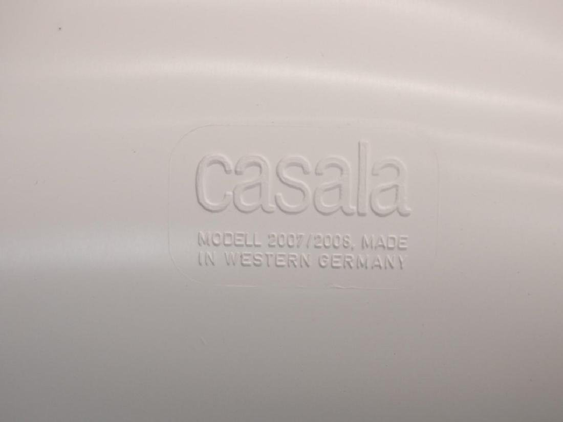 Casala Modern Chairs - 4