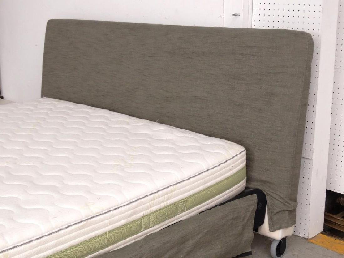 Bensen Bed - 3