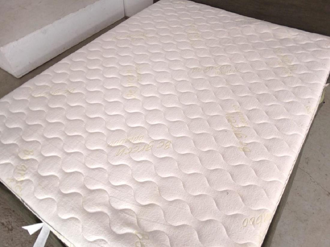 Bensen Bed - 7