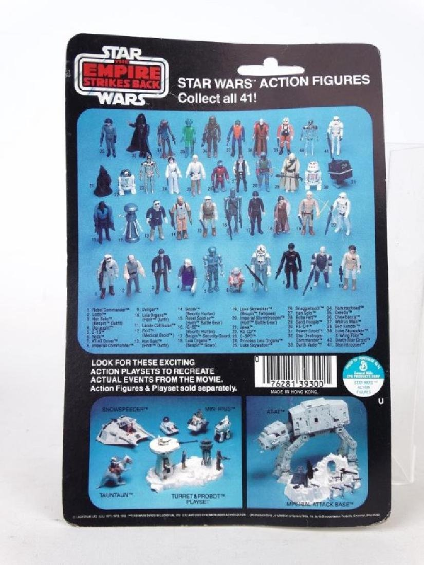 Star Wars Figure, IG-88 (Bounty Hunter) - 4