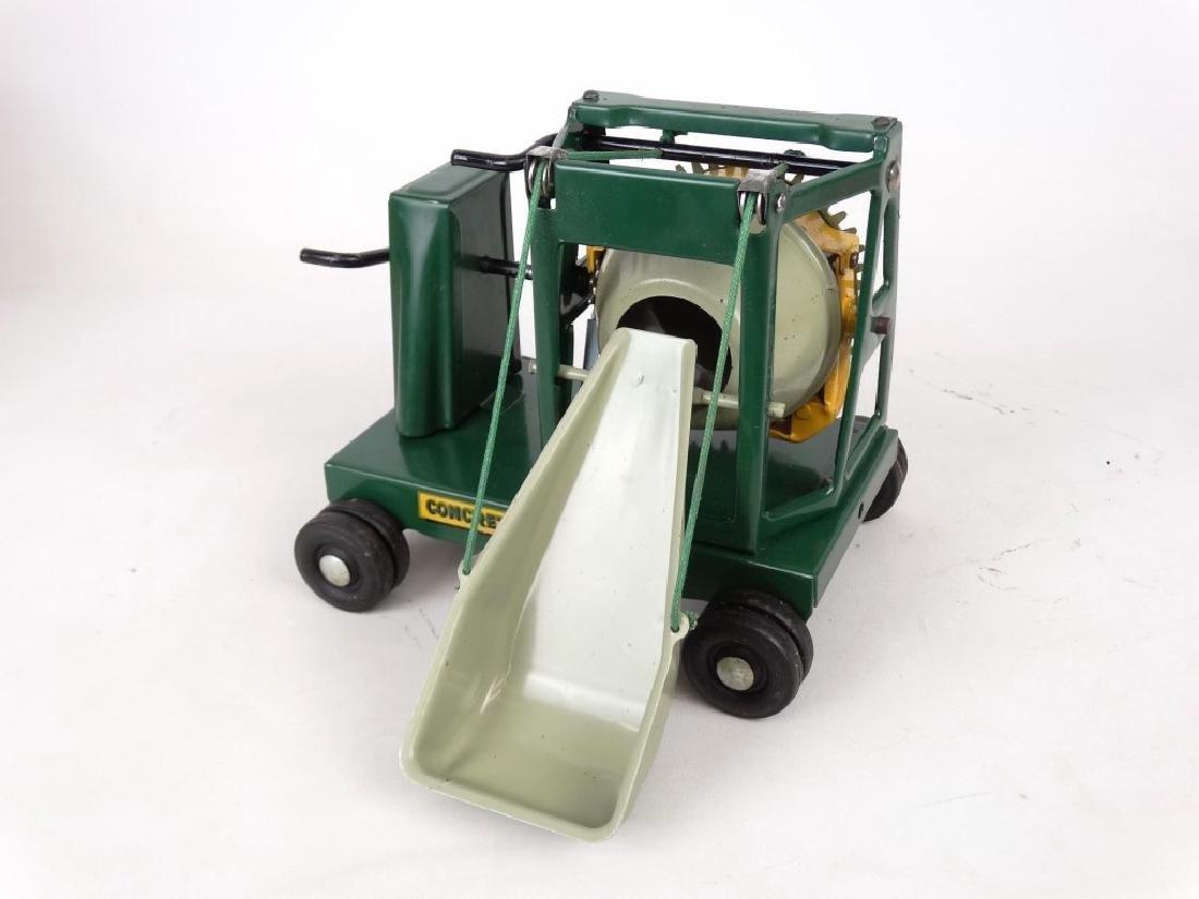 "Buddy ""L"" Toy Truck In Original Box - 3"