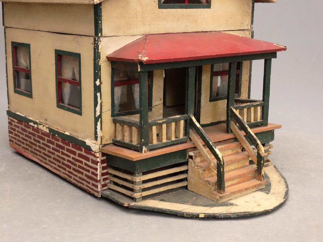 Doll House - 3