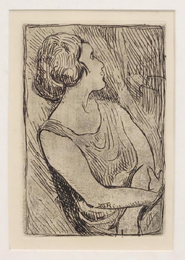 Louis Valtat (1869-1952) - 2