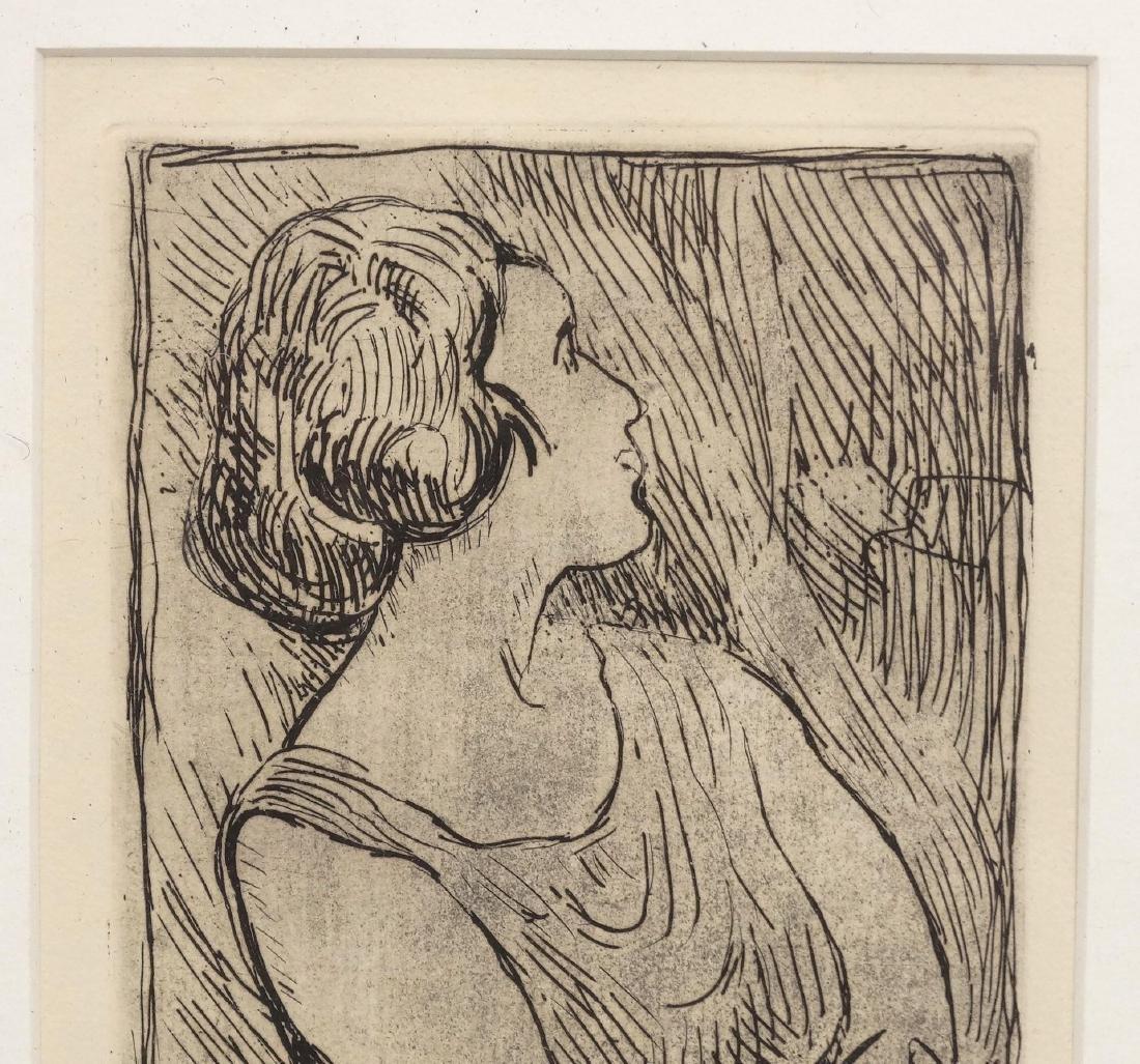 Louis Valtat (1869-1952) - 3