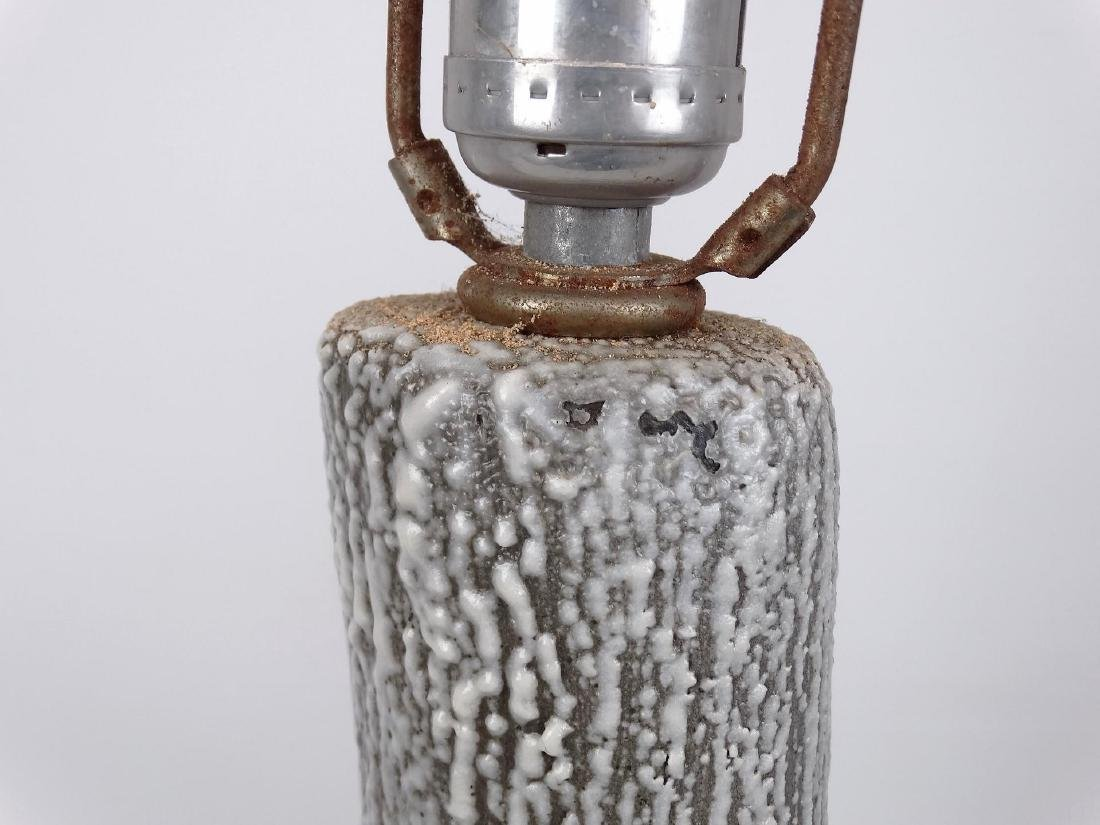 Mid Century Lamps - 7