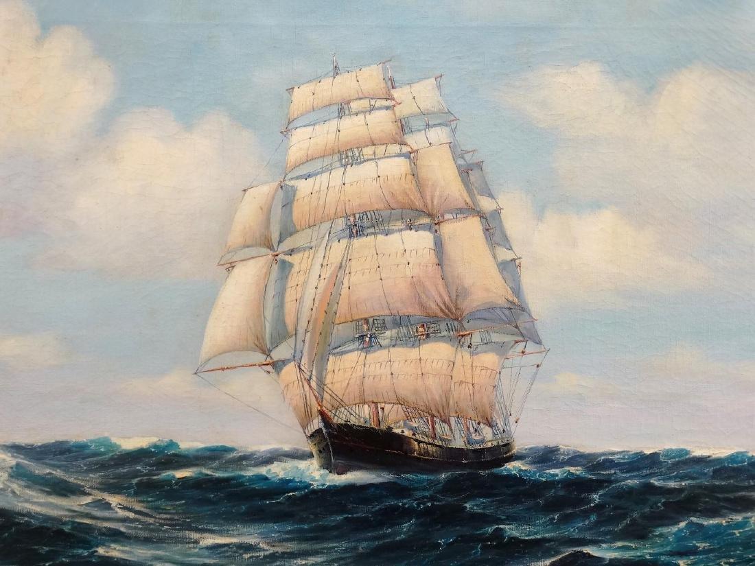 Schneider (20th Century) - 5