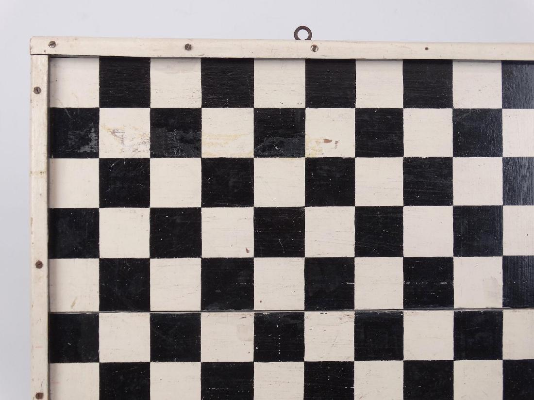Game Board - 2