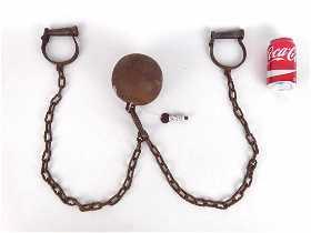 Tx Chicano Prison Art Panos Four Panos