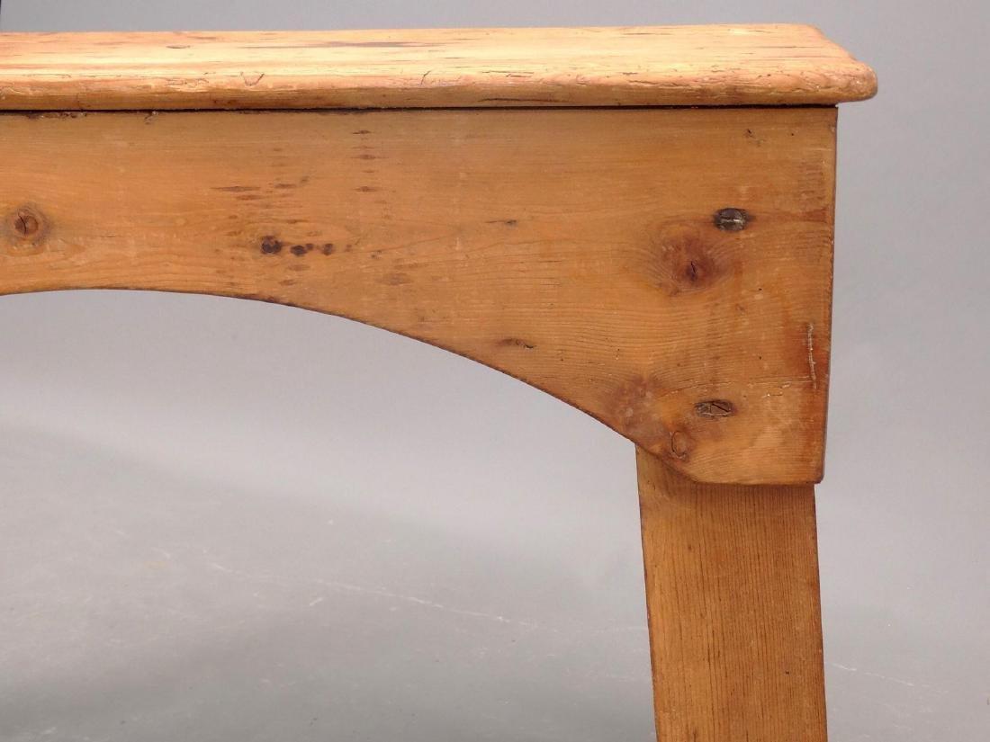 Primitive Table - 4