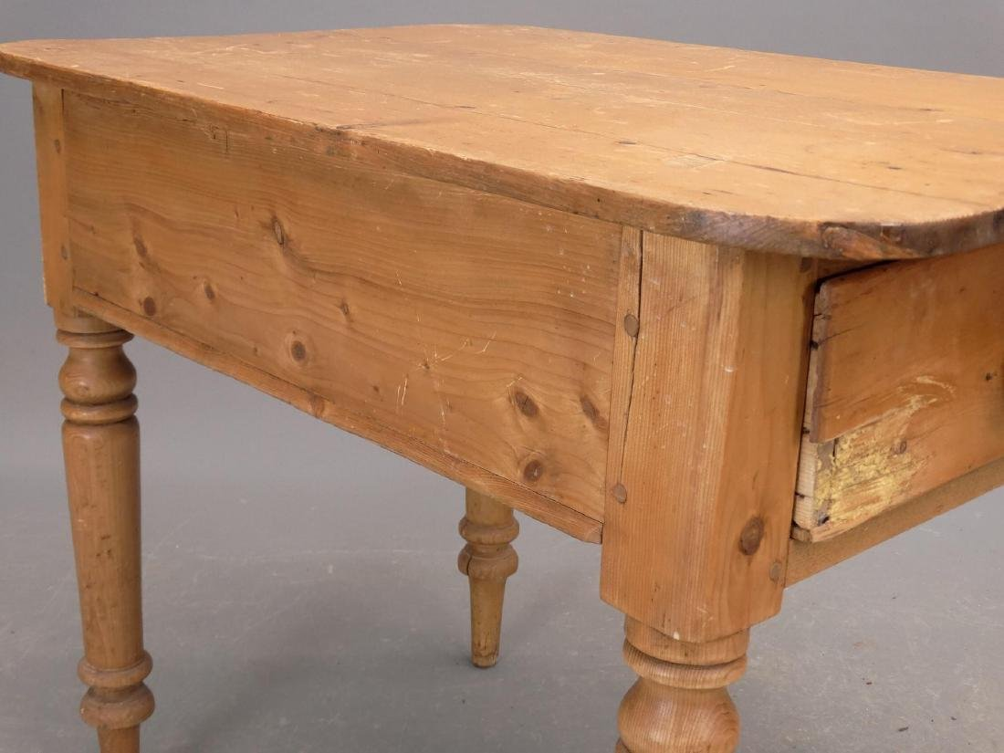 Primitive Table - 5