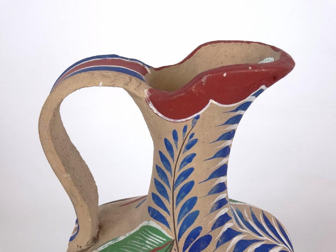 Pottery Lot - 6