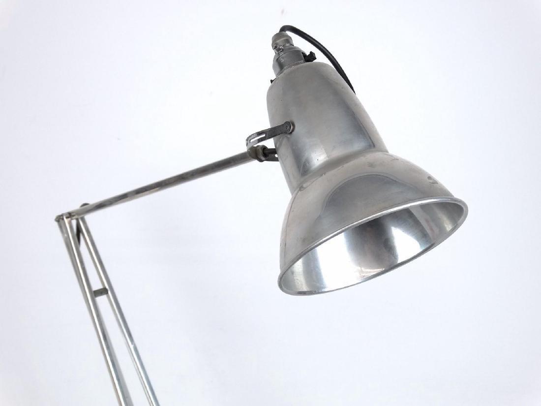 Ingo Maurer Style Lamp - 2