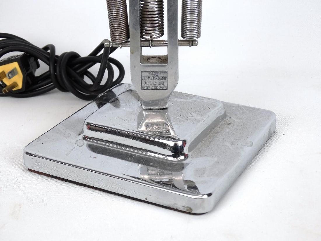 Ingo Maurer Style Lamp - 4