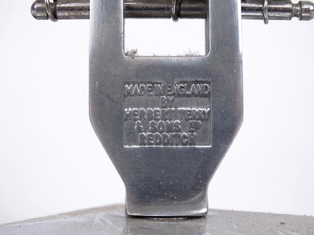 Ingo Maurer Style Lamp - 5