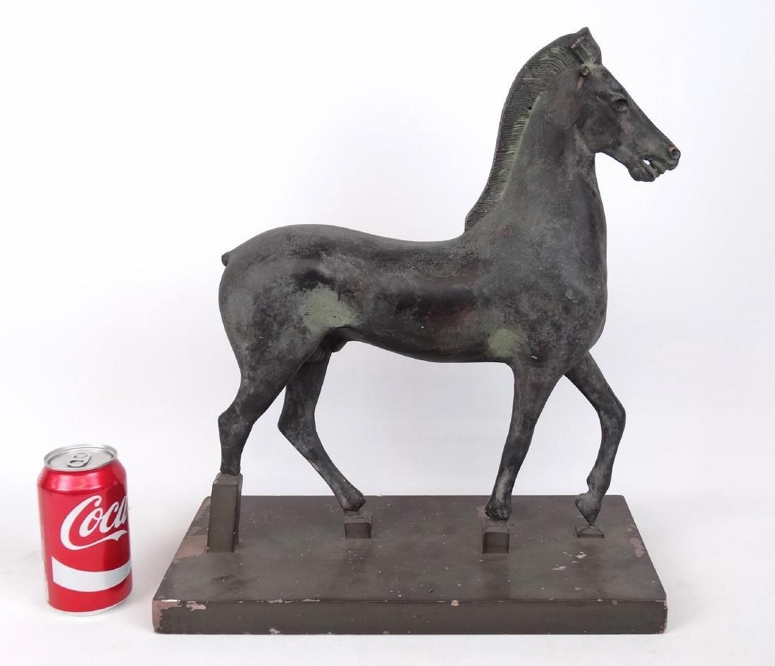 Metropolitan Museum Sculpture