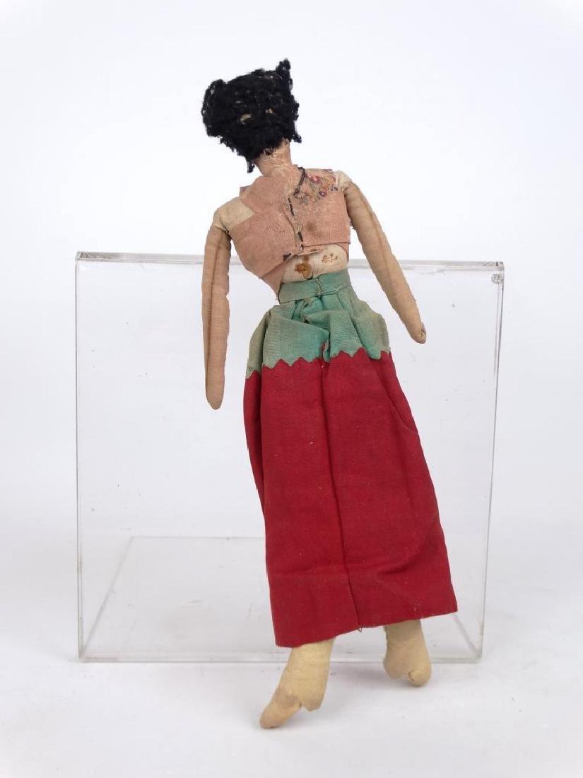 Doll Lot - 6