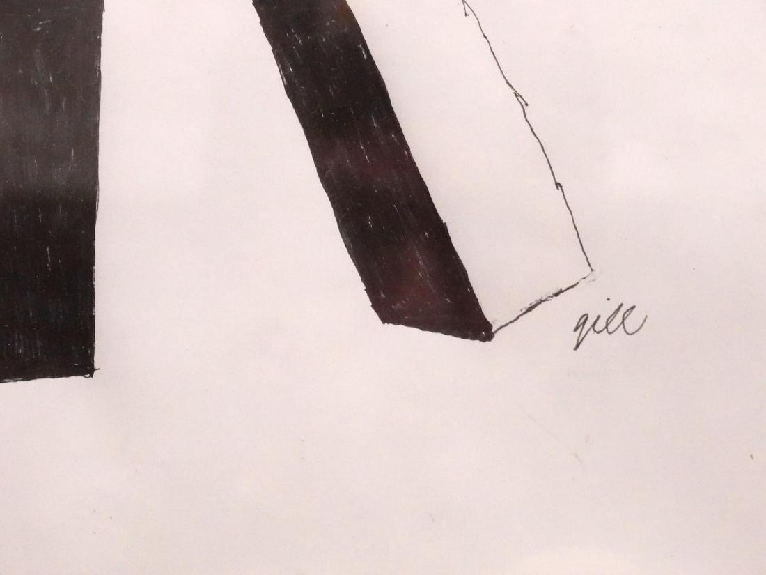 Artwork Lot - 3