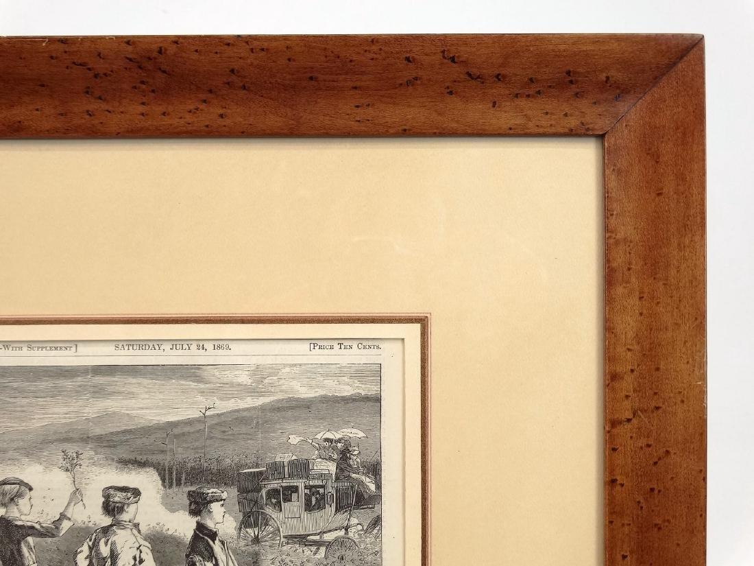 Winslow Homer (1836-1910) - 4