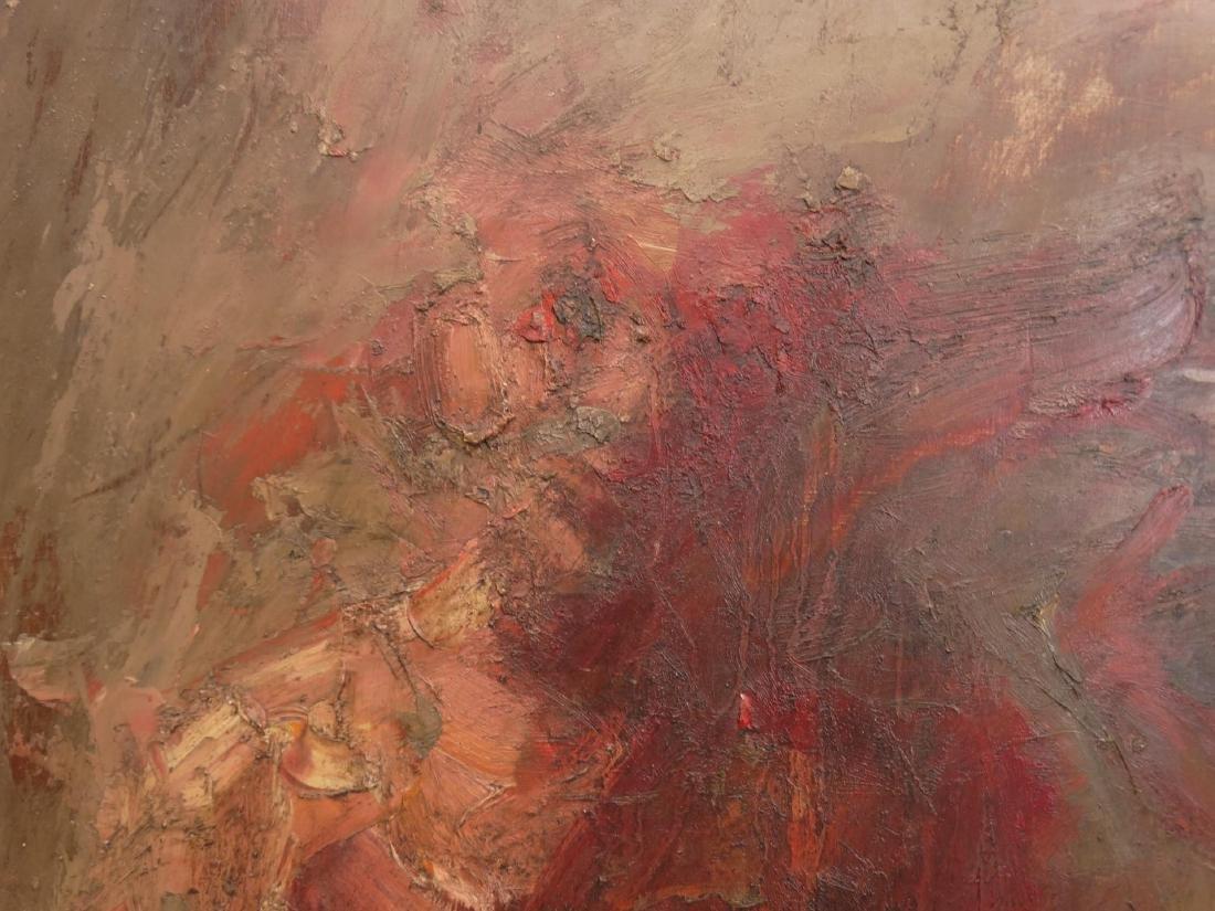 Elias Friedensohn (1924-1991) - 4