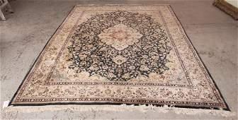 Roomsize Oriental Rug