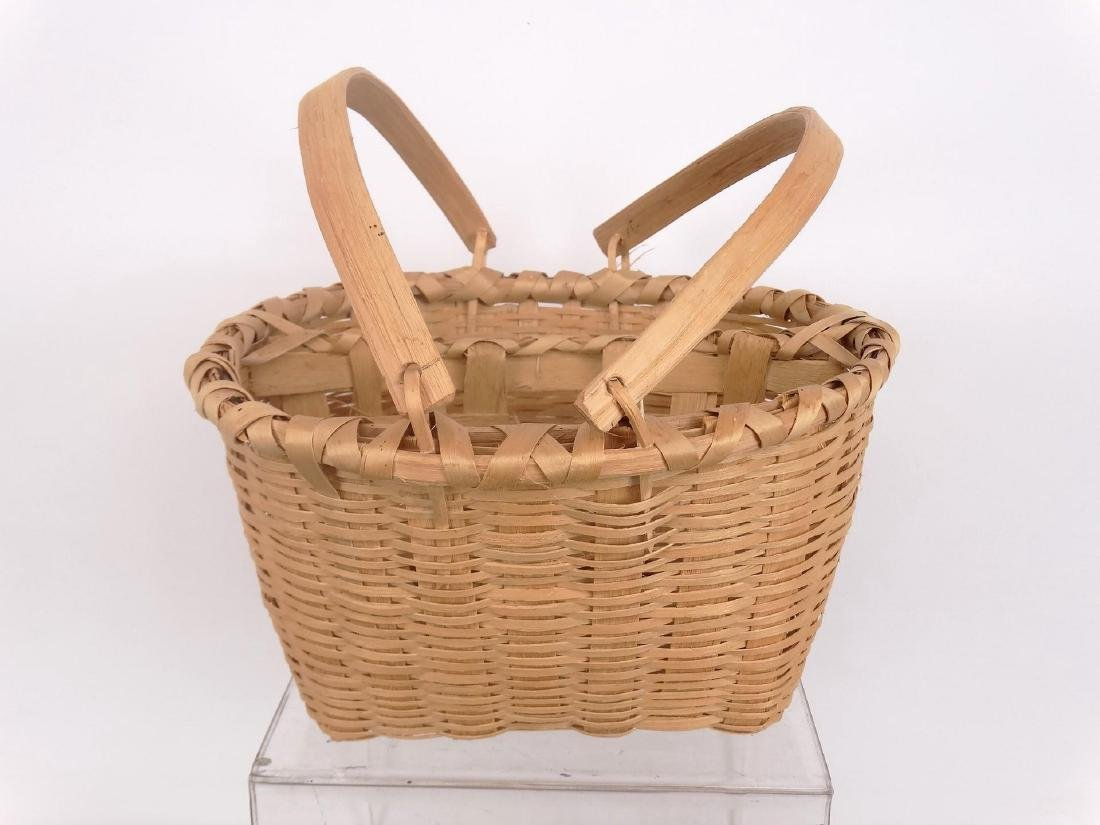 Taghkanic Baskets - 2