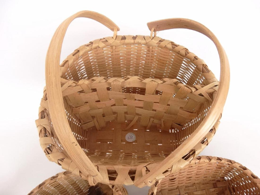 Taghkanic Baskets - 4