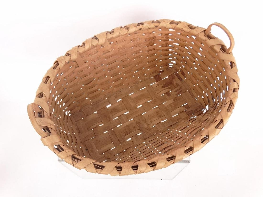 Taghkanic Baskets - 6